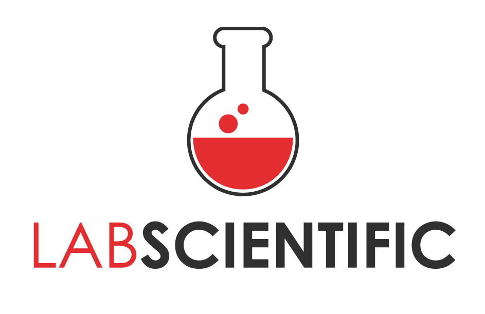 Lab Instrument | Glassware | Chemical Supplier in Pakistan – Our