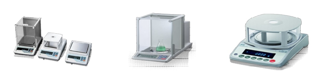 Products – Lab Instrument | Glassware | Chemical Supplier in Pakistan